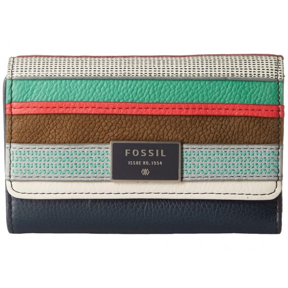 Fossil pung FO-W6124