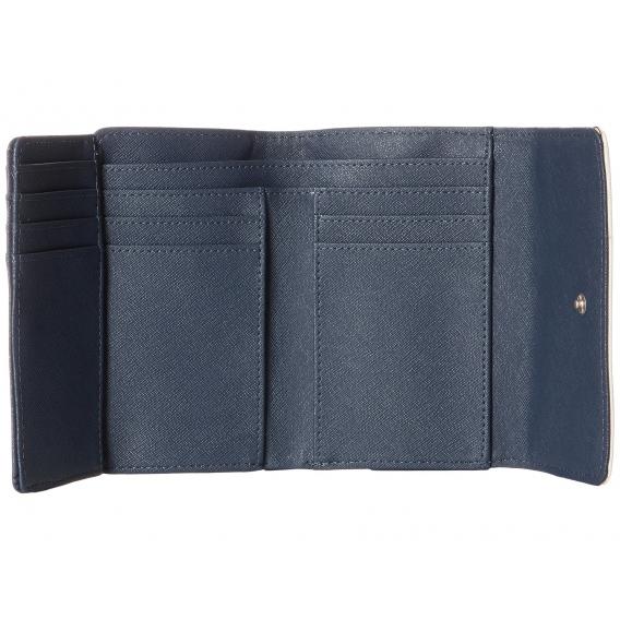 Fossil plånbok FO-W6124
