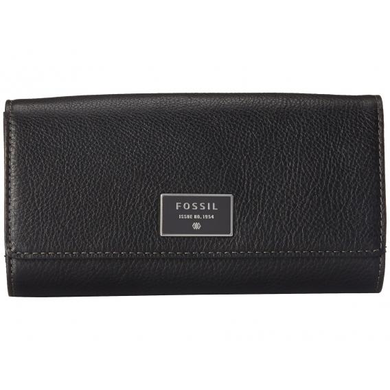 Fossil plånbok FO-W8435