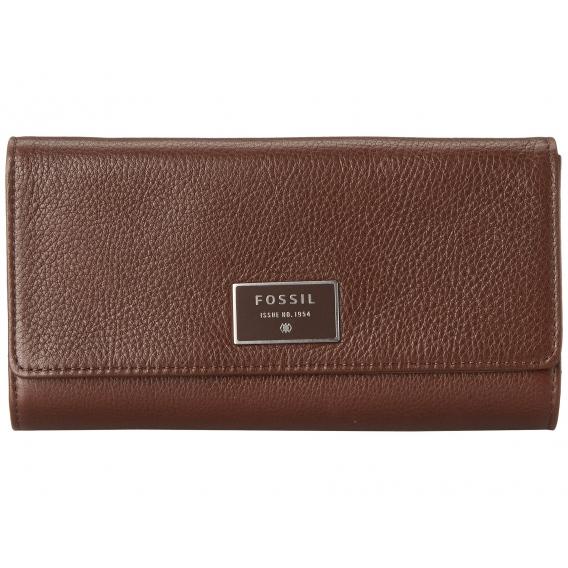 Fossil plånbok FO-W8064