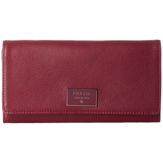 Fossil plånbok FO-W9825