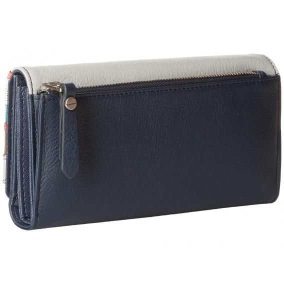 Fossil plånbok FO-W3025