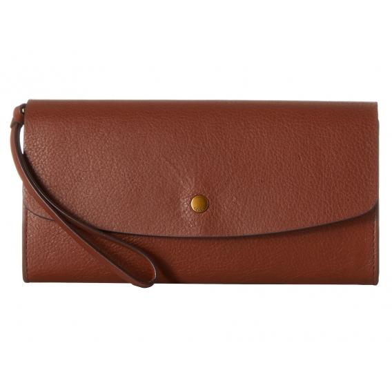 Fossil plånbok FO-W7249