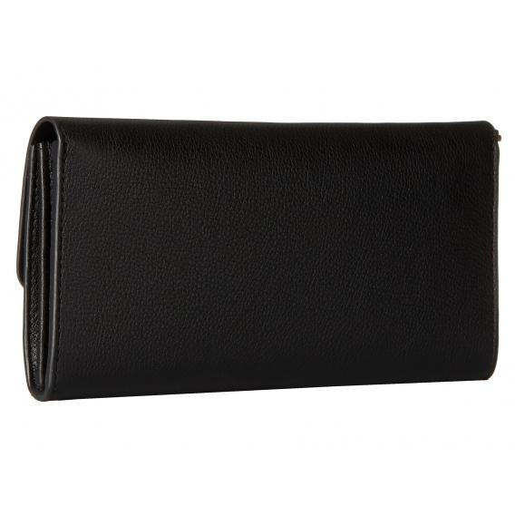 Fossil plånbok FO-W4150