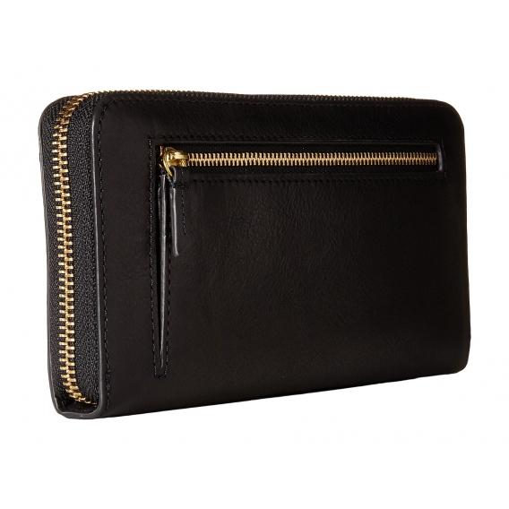 Fossil plånbok FO-W2367