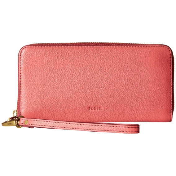 Fossil pung FO-W3846