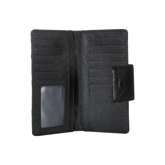 Fossil plånbok FO-W5737