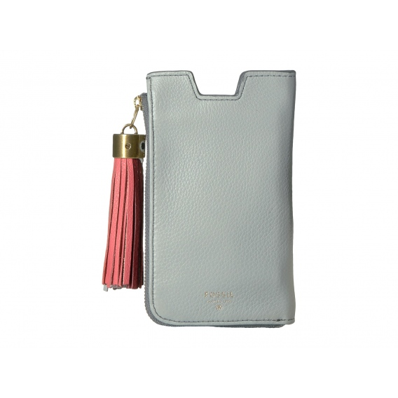 Fossil lompakko/puhelinkotelo FO-W7635