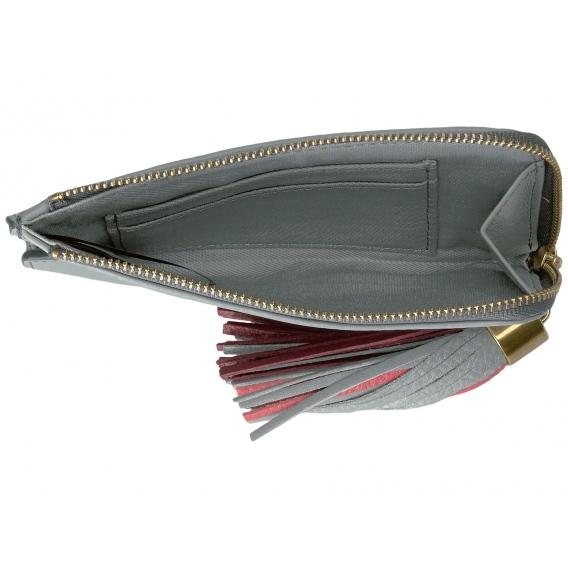 Fossil plånboksfodral FO-W7635