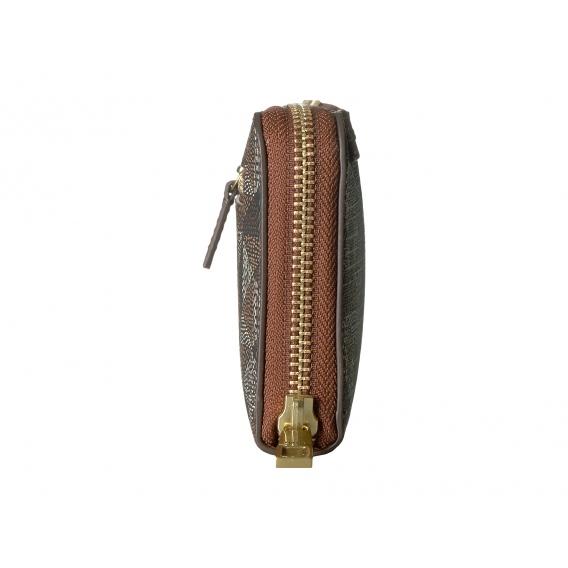 Fossil lompakko/puhelinkotelo FO-W5351