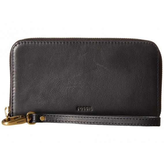Fossil lompakko/puhelinkotelo FO-W9503