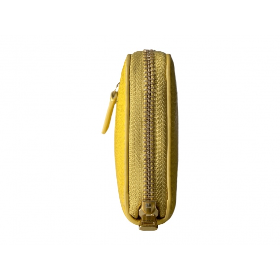 Fossil lompakko/puhelinkotelo FO-W1681