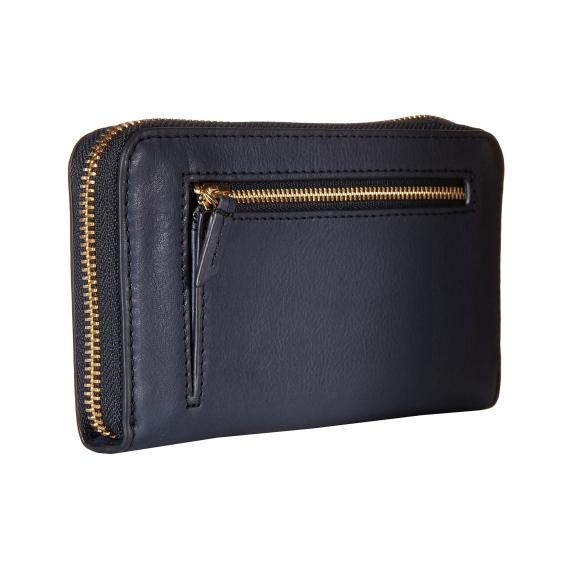 Fossil lompakko/puhelinkotelo FO-W2642