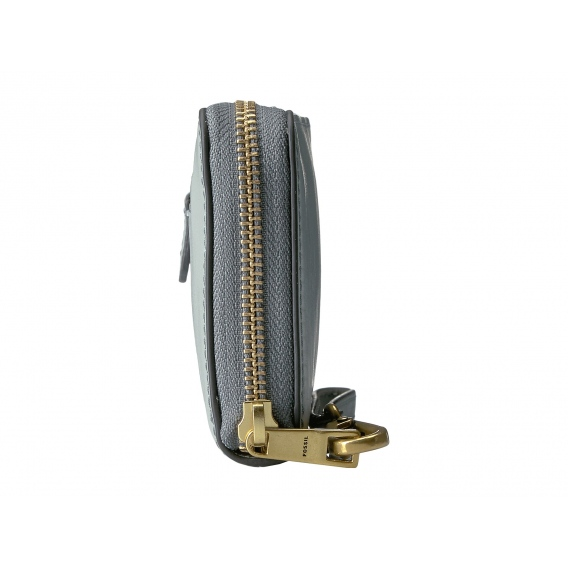Fossil lompakko/puhelinkotelo FO-W8855