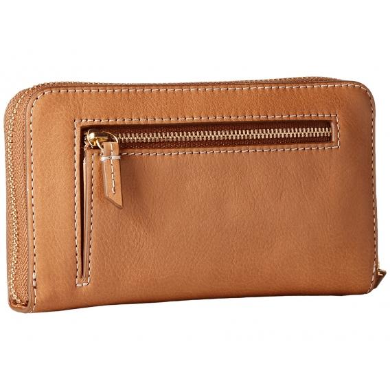 Fossil lompakko/puhelinkotelo FO-W7239