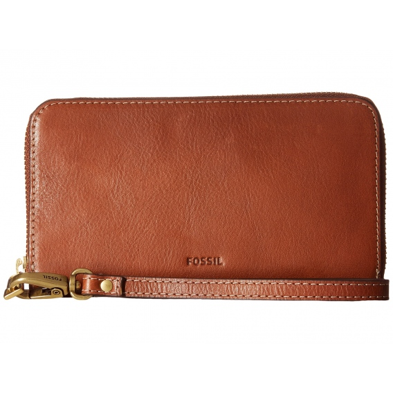 Fossil lompakko/puhelinkotelo FO-W4073