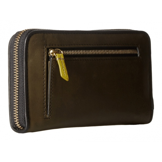 Fossil lompakko/puhelinkotelo FO-W1418