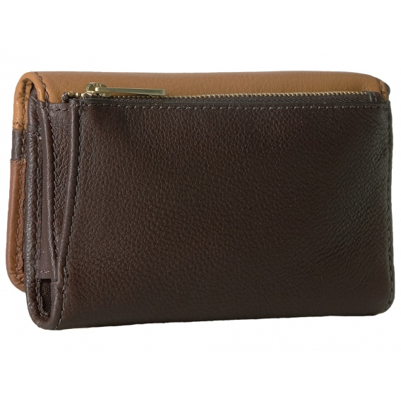 Fossil lompakko/puhelinkotelo FO-W1241
