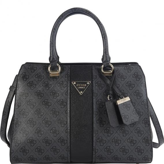 Guess handväska GUESS-B1313