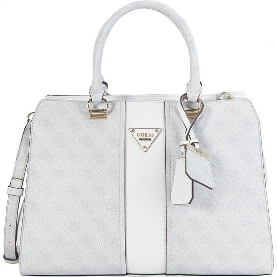 Guess handväska GUESS-B4602