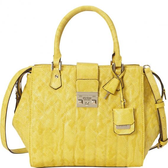 Guess handväska GUESS-B3322