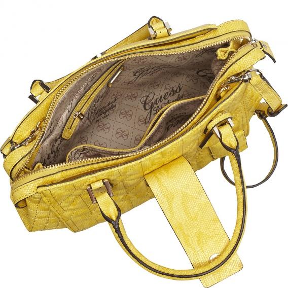 Guess handväska GUESS-B5667