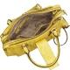 Guess käsilaukku GUESS-B5667