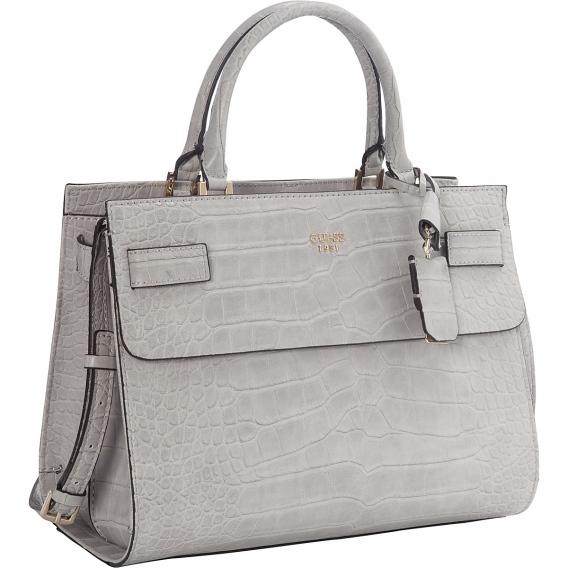 Guess käsilaukku GUESS-B8335