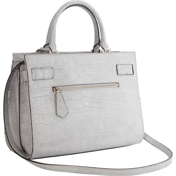 Guess handväska GUESS-B8335