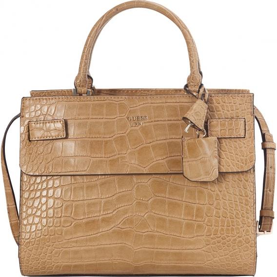 Guess handväska GUESS-B6547
