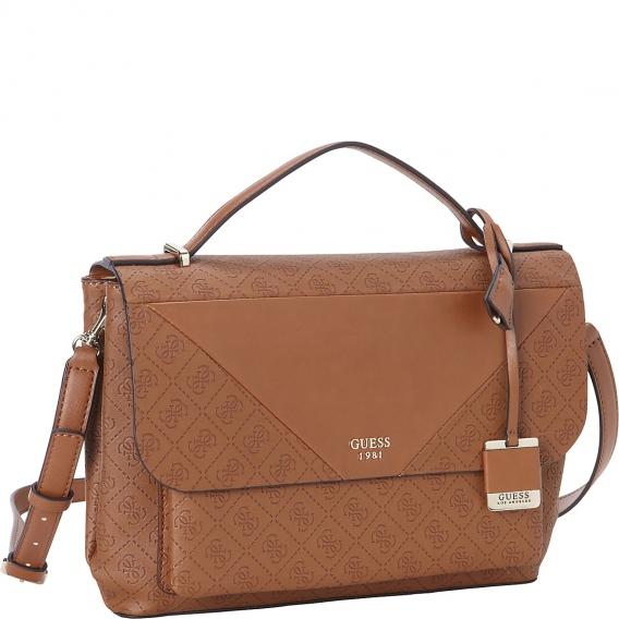 Guess handväska GUESS-B9416