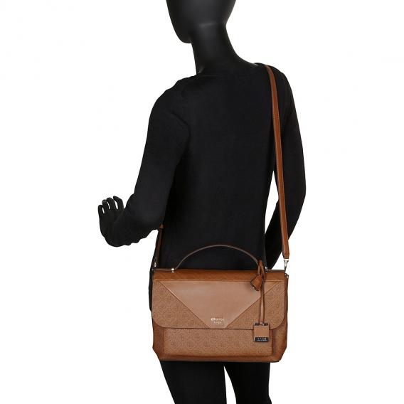 Guess käsilaukku GUESS-B9416