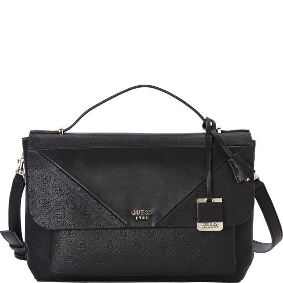 Guess handväska GUESS-B6861