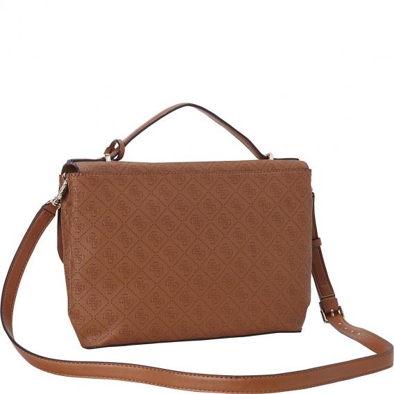Guess käsilaukku GUESS-B6861