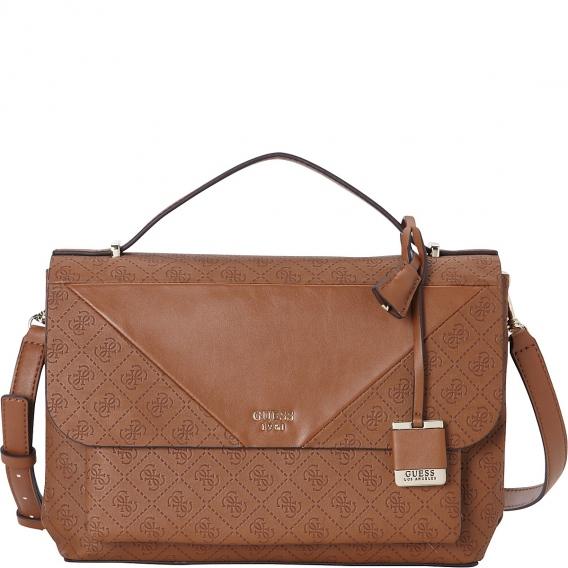 Guess handväska GUESS-B6859