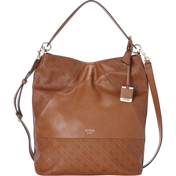 Guess käsilaukku GUESS-B8651
