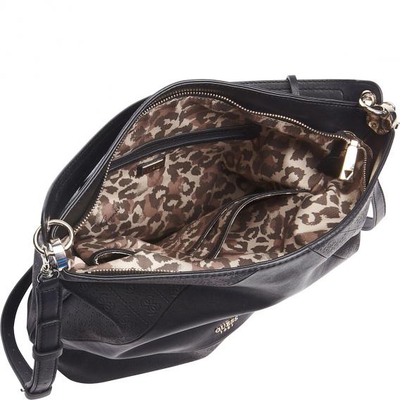 Guess handväska GUESS-B8651