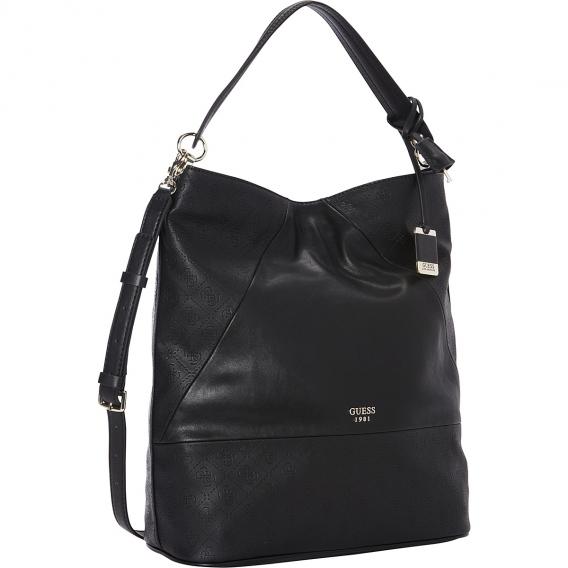 Guess handväska GUESS-B3586