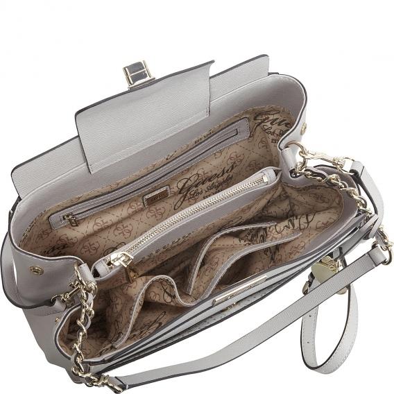 Guess käsilaukku GUESS-B1725