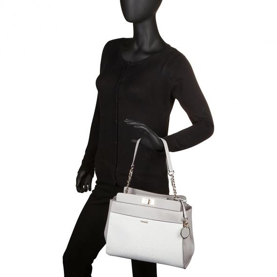 Guess handväska GUESS-B1725