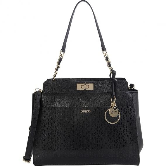 Guess handväska GUESS-B8585