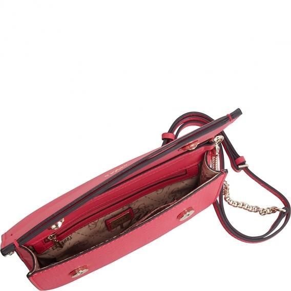 Guess handväska GUESS-B7515