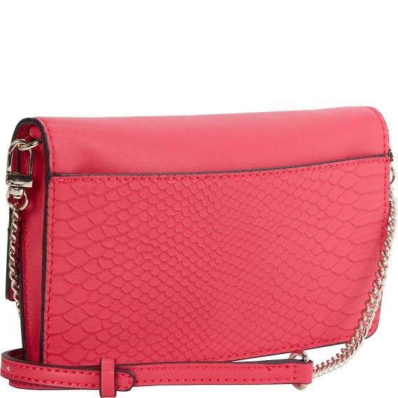 Guess käsilaukku GUESS-B7515