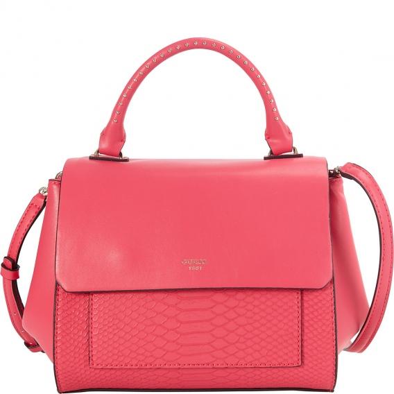 Guess handväska GUESS-B7023