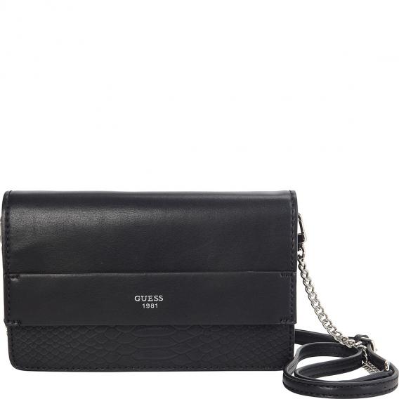 Guess handväska GUESS-B1014