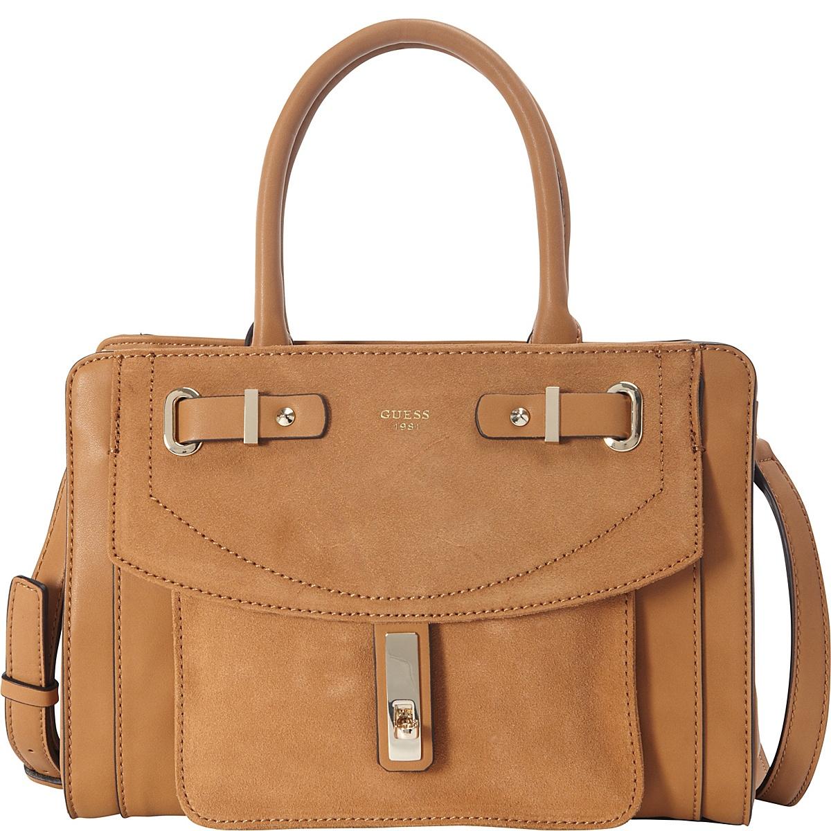 Versace Käsilaukku : Guess laukut k?silaukku b