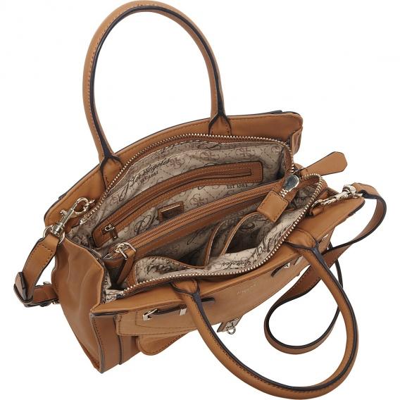 Guess handväska GUESS-B8246