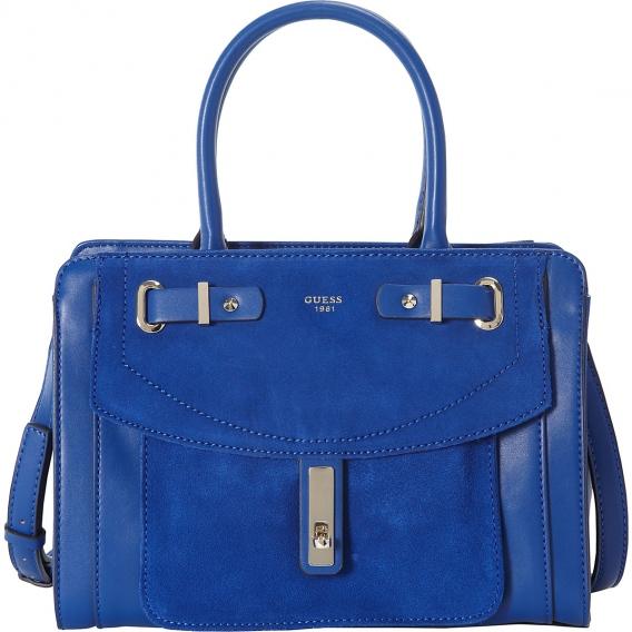 Guess handväska GUESS-B7906