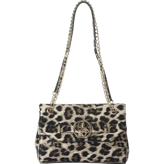 Guess handväska GUESS-B5958