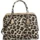 Guess handväska GUESS-B2447